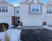 17513 70th Place N, Maple Grove image