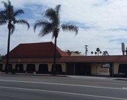 2300     Pacific Avenue, Long Beach image