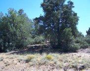 5125 W Almosta Ranch Road, Prescott image