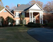 9240 River Road, Fortson image