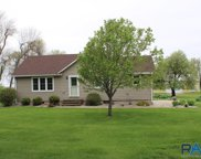 1277 170th Ave, Luverne image