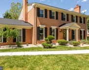 12205 Dillard   Place, Fort Washington image