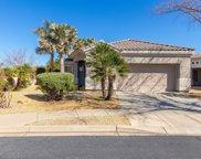 21033 N 70th Drive, Glendale image