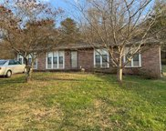 6401 Chevas Circle, Knoxville image