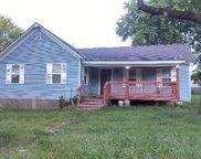 605 N BROADWAY Street, Louisburg image