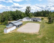 13036 Vail Road SE, Yelm image