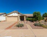 6404 W Desert Cove Avenue, Glendale image