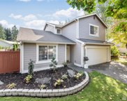 5104 Jessica Ct SE, Lacey image