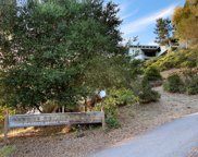 3200 Pleasant Valley Rd, Aptos image