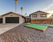 8119 E Buena Terra Way, Scottsdale image