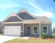 327 Silver Anchor Drive, Columbia image