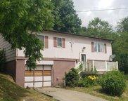 112 Stewart Avenue, Beckley image