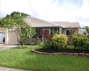 2807 Northcote Drive, Palm Harbor image
