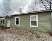 449 Lakeview Drive, Johnstown image