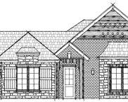 10306 Saratoga, Lubbock image