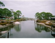 113 Anglers Rd, Carrabelle image