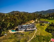 24940 Bob Batchelor Road, Calabasas image