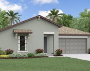 1032 Anchor Bend Drive, Ruskin image