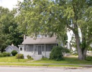136 Church St, Wilmington image