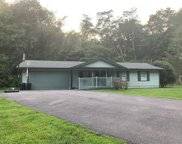 3030 Easy St., Sevierville image