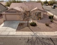 16112 N 138th Drive, Surprise image