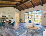 28635     Vista Madera, Rancho Palos Verdes image
