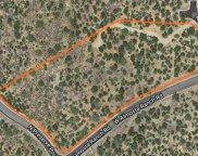 12920 N Celestial View Trail, Prescott image