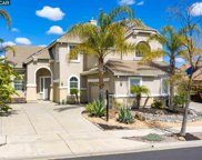 2713 Rancho Canada Dr, Brentwood image