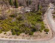 Lot 31 North Ridge Dr., Mt Shasta image