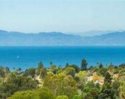 2825     Via Buena, Palos Verdes Estates image
