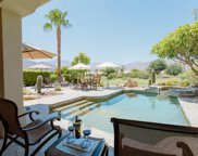 50125 Grand Traverse Avenue, La Quinta image