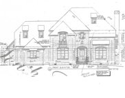 7819 Silver Maple  Lane, Mint Hill image