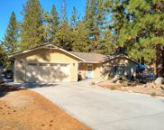 17762 Fisher Road, Weed image