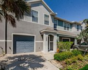1522 Bowmore Drive, Clearwater image