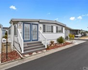 201     Five Cities #47 Drive   47 Unit 47, Pismo Beach image