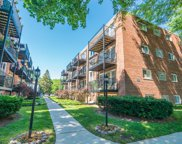 2620 W Catalpa Avenue Unit #6, Chicago image