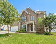 804 Evelyn Way, South Chesapeake image