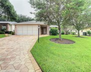 7480 Clearmeadow Drive, Spring Hill image