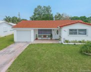 1807 N 39th Ave, Hollywood image