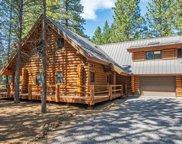 13115 Hawks Beard Unit GH 30, Black Butte Ranch image