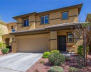 10618 Mount Blackburn Avenue, Las Vegas image