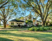 9303 Sir Lawrence Court, Windermere image