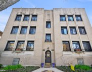 6211 North Mozart Street Unit 1N, Chicago image