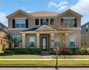 11842 Gray Rock Trail, Windermere image