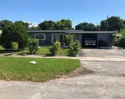 380 Nw 122nd St, North Miami image