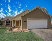 9398 71st Bay  S, Cottage Grove image