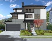3614 38th Avenue W, Seattle image