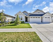 3900 S Lone Pine Ave, Meridian image