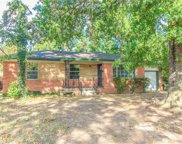 108 S Sherry Avenue, Norman image