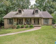 3513 Westchester Road, Mountain Brook image